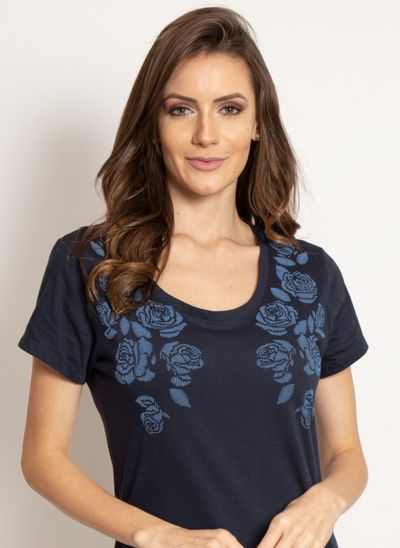 camiseta-aleatory-feminina-estampada-spring-modelo-1-