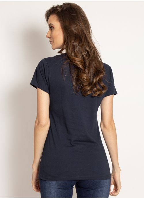 camiseta-aleatory-feminina-estampada-spring-modelo-2-