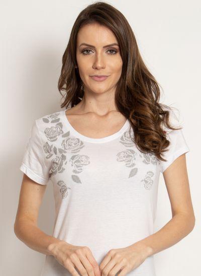 camiseta-aleatory-feminina-estampada-spring-modelo-6-