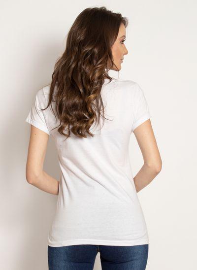 camiseta-aleatory-feminina-estampada-spring-modelo-7-