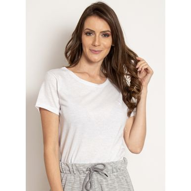 camiseta-aleatory-feminina-estampada-spring-branco-modelo-1-