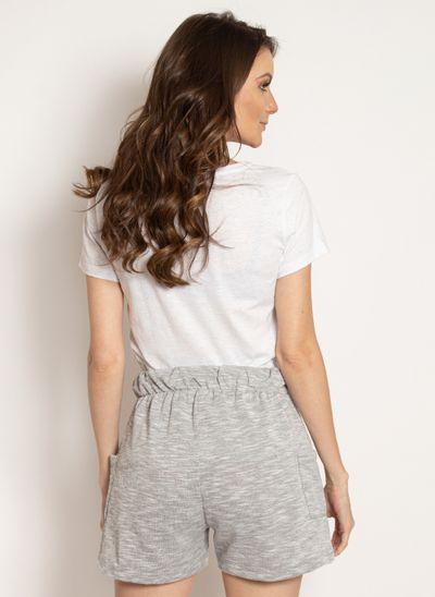 camiseta-aleatory-feminina-estampada-spring-branco-modelo-2-