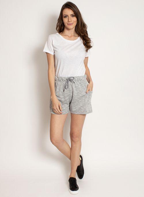 camiseta-aleatory-feminina-estampada-spring-branco-modelo-3-