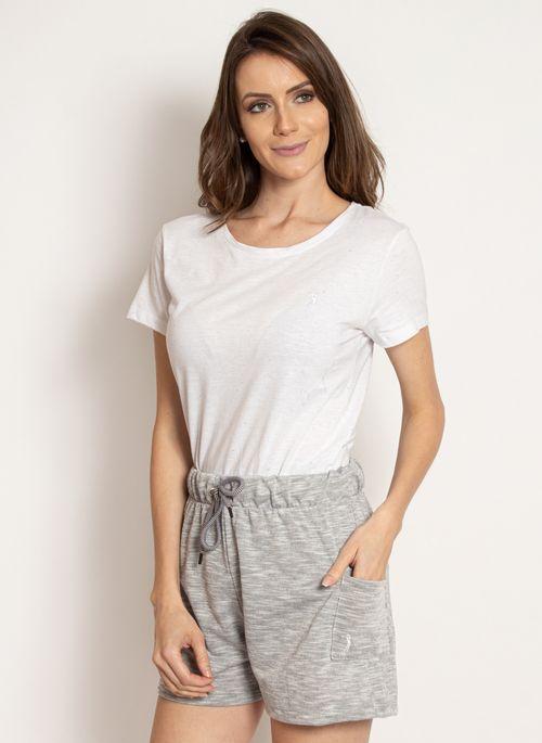 camiseta-aleatory-feminina-estampada-spring-branco-modelo-4-
