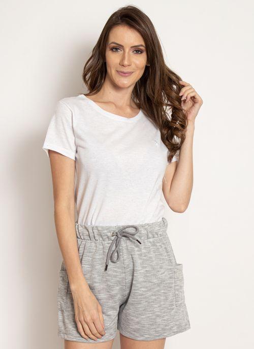 camiseta-aleatory-feminina-estampada-spring-branco-modelo-5-