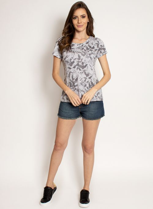 camiseta-aleatory-feminina-estampada-spring-cinza-modelo-3-
