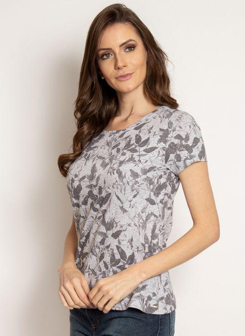 camiseta-aleatory-feminina-estampada-spring-cinza-modelo-4-