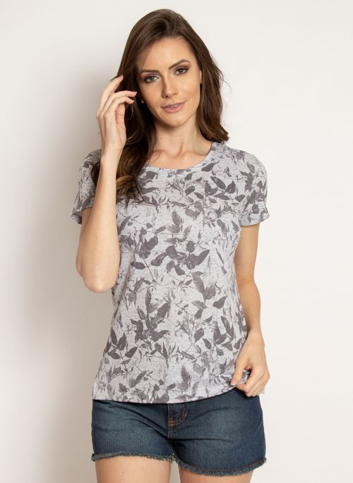 camiseta-aleatory-feminina-estampada-spring-cinza-modelo-5-