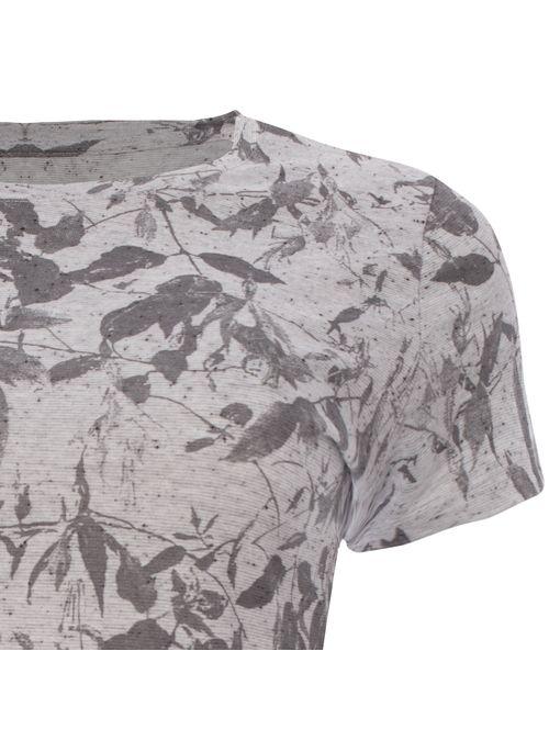 camiseta-aleatory-feminina-botone-spring-cinza-still-2-