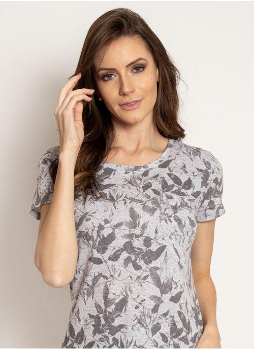 camiseta-aleatory-feminina-estampada-spring-cinza-modelo-1-