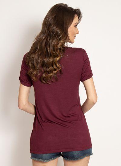 camiseta-aleatory-feminina-viscolycra-vinho-modelo-2-