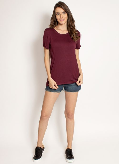 camiseta-aleatory-feminina-viscolycra-vinho-modelo-3-