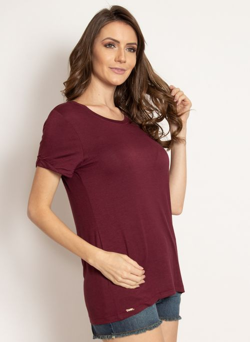 camiseta-aleatory-feminina-viscolycra-vinho-modelo-4-