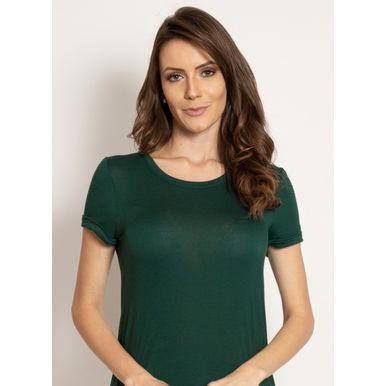 camiseta-aleatory-feminina-viscolycra-verde-modelo-1-
