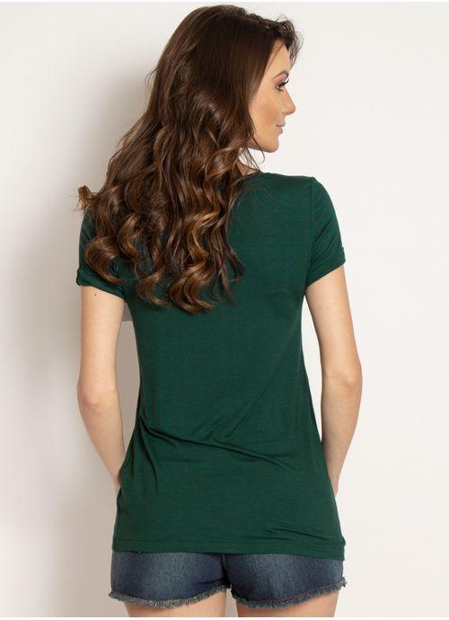 camiseta-aleatory-feminina-viscolycra-verde-modelo-2-