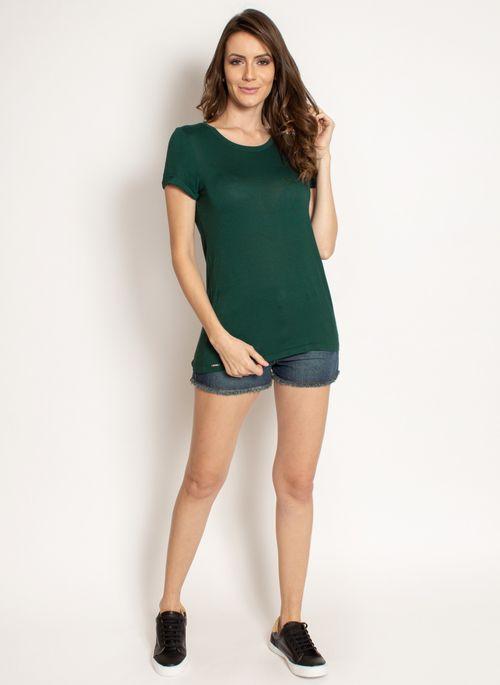 camiseta-aleatory-feminina-viscolycra-verde-modelo-3-