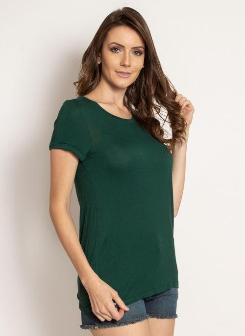 camiseta-aleatory-feminina-viscolycra-verde-modelo-5-