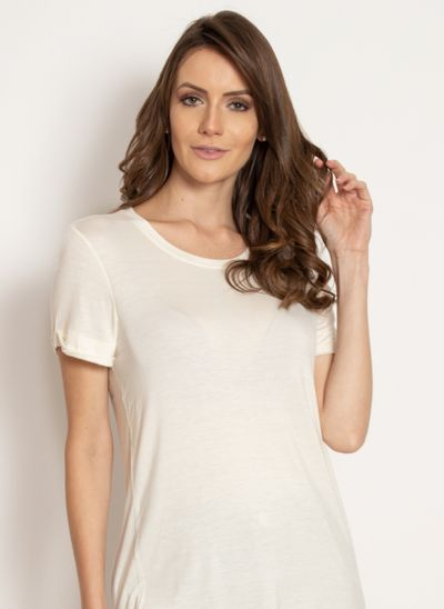 camiseta-aleatory-feminina-viscolycra-bege-modelo-1-