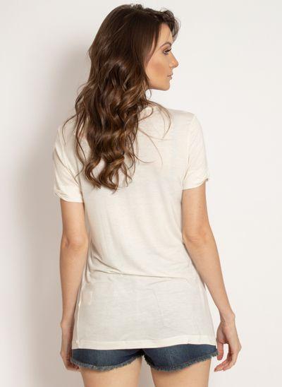 camiseta-aleatory-feminina-viscolycra-bege-modelo-2-