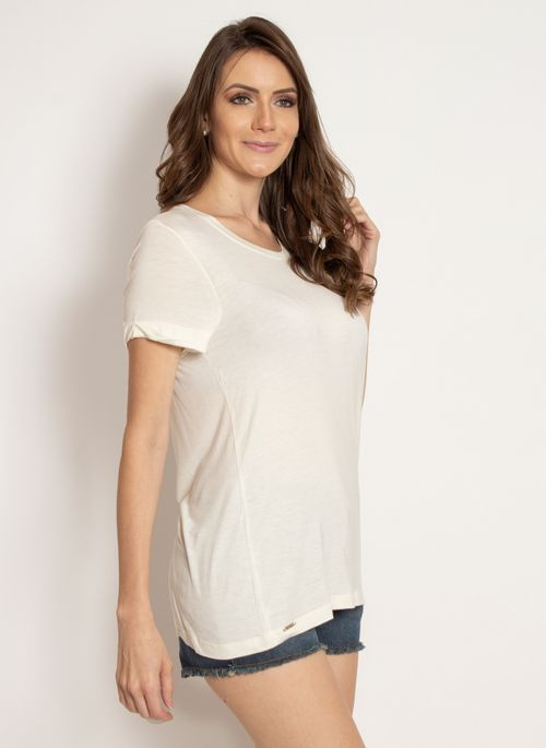 camiseta-aleatory-feminina-viscolycra-bege-modelo-4-