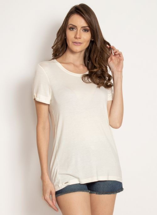 camiseta-aleatory-feminina-viscolycra-bege-modelo-5-