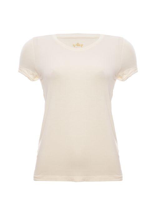 camiseta-aleatory-feminina-viscolycra-begeo-still