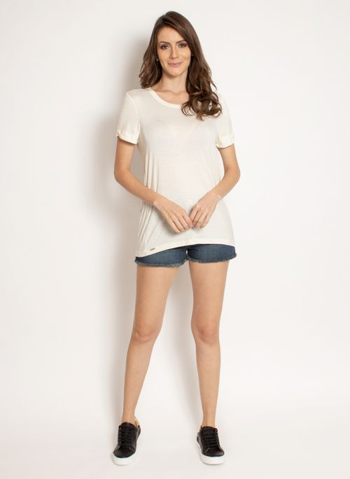 camiseta-aleatory-feminina-viscolycra-bege-modelo-3-