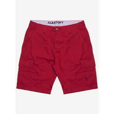 bermuda-aleatory-masculina-exclusive-vermelho-still-2019-1-