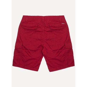 bermuda-aleatory-masculina-exclusive-vermelho-still-2019-2-