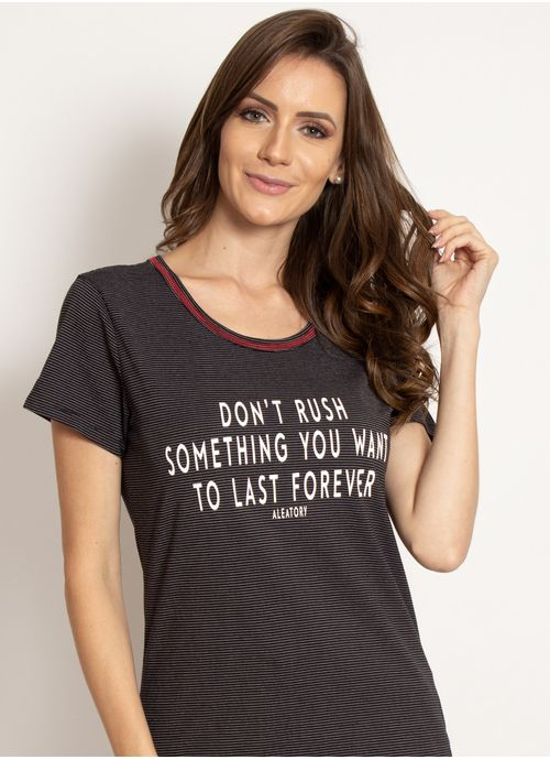 camiseta-aleatory-feminina-listradinha-nice-modelo-6-