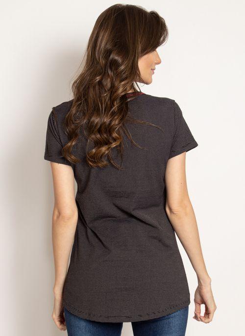 camiseta-aleatory-feminina-listradinha-nice-modelo-7-