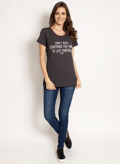 camiseta-aleatory-feminina-listradinha-nice-modelo-8-