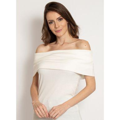 blusa-aleatory-feminina-gola-caida-update-modelo-2019-1-