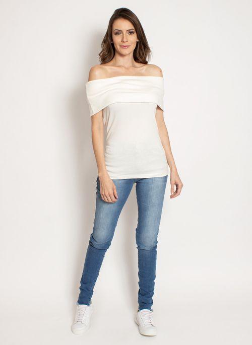 blusa-aleatory-feminina-gola-caida-update-modelo-2019-3-