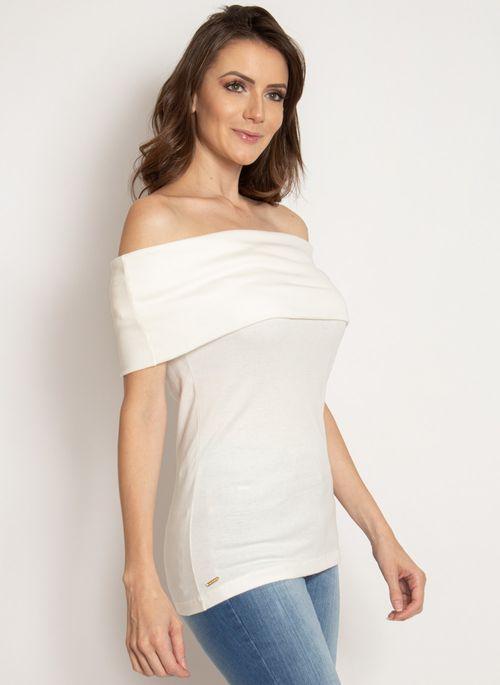 blusa-aleatory-feminina-gola-caida-update-modelo-2019-4-