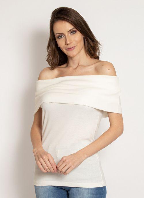 blusa-aleatory-feminina-gola-caida-update-modelo-2019-5-