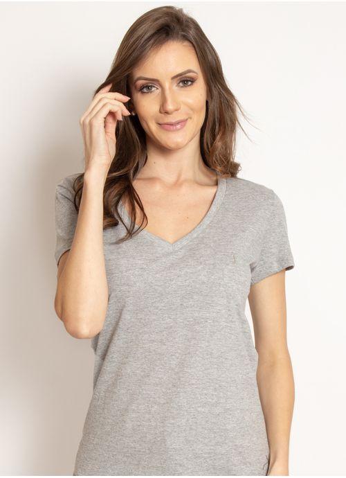 camiseta-aleatory-feminina-gola-v-beaty-modelo-1-