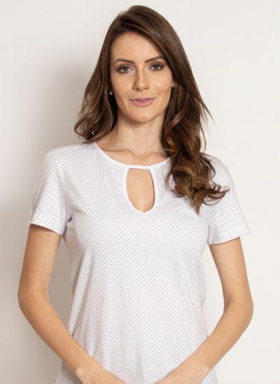 camiseta-aleatory-feminina-mini-print-modelo-1-