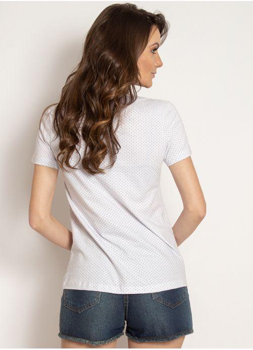camiseta-aleatory-feminina-mini-print-modelo-2-