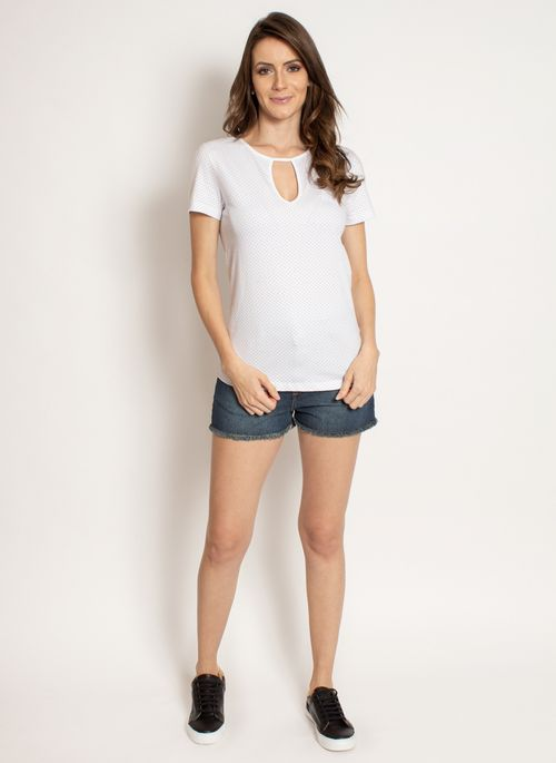 camiseta-aleatory-feminina-mini-print-modelo-3-