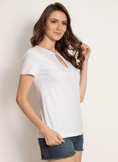 camiseta-aleatory-feminina-mini-print-modelo-4-