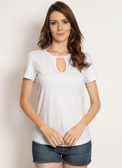 camiseta-aleatory-feminina-mini-print-modelo-5-