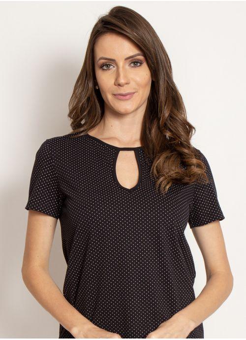 camiseta-aleatory-feminina-mini-print-modelo-6-