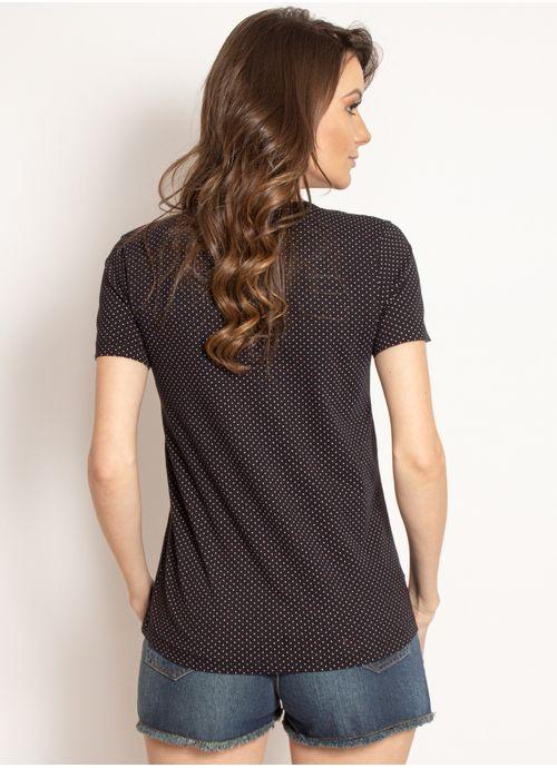 camiseta-aleatory-feminina-mini-print-modelo-7-
