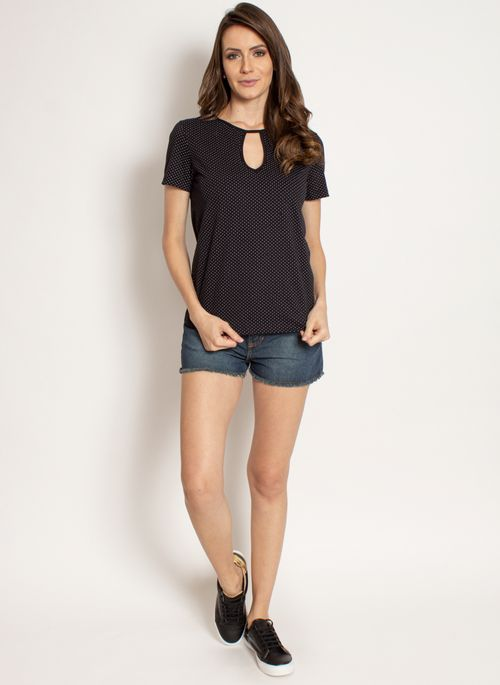 camiseta-aleatory-feminina-mini-print-modelo-8-