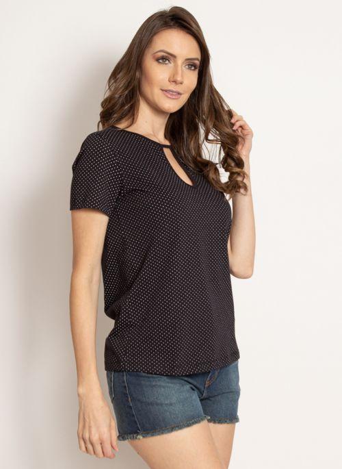 camiseta-aleatory-feminina-mini-print-modelo-9-