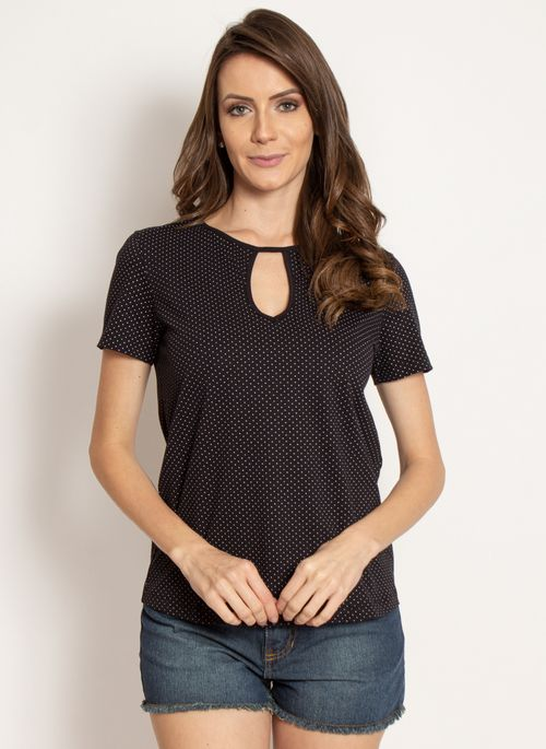camiseta-aleatory-feminina-mini-print-modelo-10-