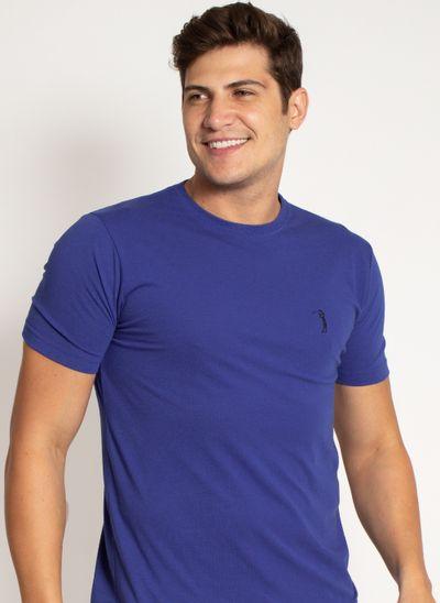 camiseta-aleatory-masculina-lisa-azul-modelo-2019-6-