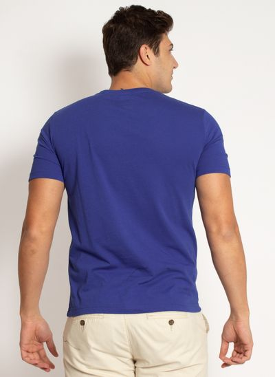 camiseta-aleatory-masculina-lisa-azul-modelo-2019-7-