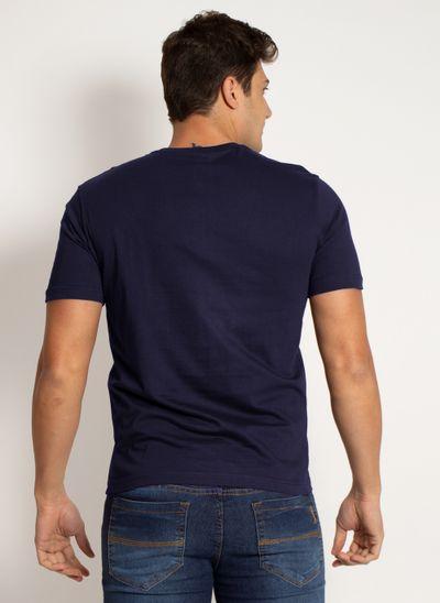 camiseta-aleatory-masculina-lisa-azul-modelo-2019-2-